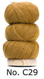 Bomuld og uld 29
